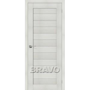 http://dmd-doors.ru/304613-3627-thickbox/porta-21-tsvet-bianco-veralinga.jpg