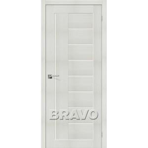 http://dmd-doors.ru/304617-3631-thickbox/porta-29-tsvet-bianco-veralinga.jpg