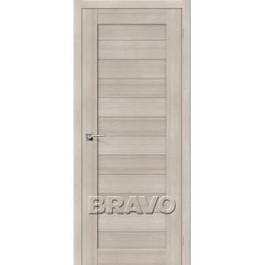 http://dmd-doors.ru/304619-3633-thickbox/porta-21-tsvet-kapuchino-veralinga.jpg