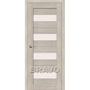 http://dmd-doors.ru/304621-3635-thickbox/porta-23-tsvet-kapuchino-veralinga.jpg