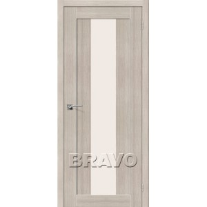 http://dmd-doors.ru/304622-3636-thickbox/porta-25-tsvet-kapuchino-veralingas-aluminievymi-moldingami.jpg
