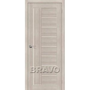 http://dmd-doors.ru/304623-3638-thickbox/porta-29-tsvet-kapuchino-veralinga.jpg