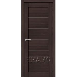 http://dmd-doors.ru/304627-3642-thickbox/porta-22-tsvet-venge-veralinga.jpg