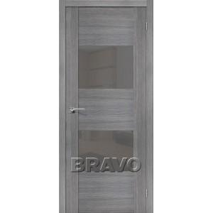 http://dmd-doors.ru/304643-3658-thickbox/model-vg2-s-tsvet-grey-veralinga-.jpg