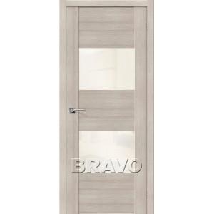 http://dmd-doors.ru/304645-3660-thickbox/model-vg2-wp-tsvet-kapuchino-veralinga.jpg