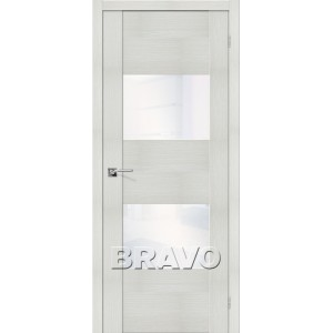 http://dmd-doors.ru/304647-3662-thickbox/model-vg2-ww-tsvet-bianko-veralinga.jpg