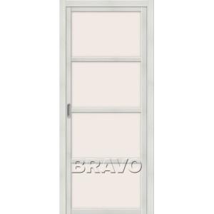 http://dmd-doors.ru/304658-3671-thickbox/tviggi-v4-dver-kupe-tsvet-bianko-veralinga.jpg