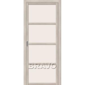 http://dmd-doors.ru/304659-3672-thickbox/tviggi-v1-dver-kupe-tsvet-kapuchino-veralinga.jpg
