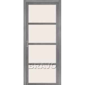 http://dmd-doors.ru/304660-3673-thickbox/tviggi-m1-dver-kupe-tsvet-grey-veralinga.jpg