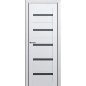 http://dmd-doors.ru/304665-3679-thickbox/7utsvet-aljaska-belyy.jpg