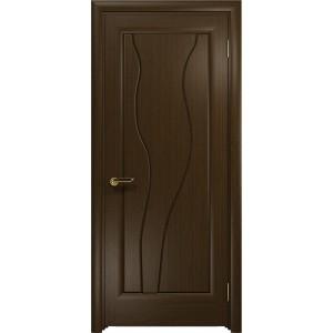 http://dmd-doors.ru/304751-3760-thickbox/enjeltsvet-venge-dg.jpg