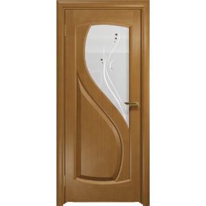 http://dmd-doors.ru/304758-3766-thickbox/dionatsvet-anegri-steklo-s-risunkom-lilija-i-fuzingom.jpg