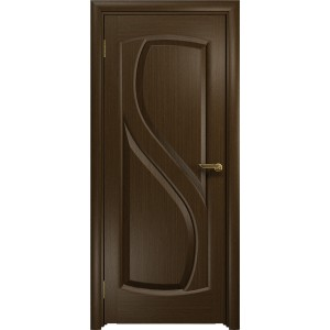 http://dmd-doors.ru/304760-3768-thickbox/dionatsvet-venge-dg.jpg