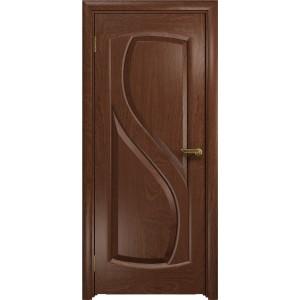 http://dmd-doors.ru/304763-3771-thickbox/dionatsvet-krasnoe-derevo-dg.jpg