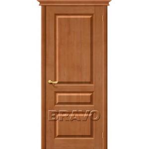 http://dmd-doors.ru/304785-3793-thickbox/m7-svetlyy-lak-dg.jpg