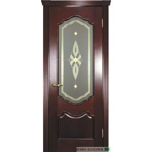 http://dmd-doors.ru/304927-4689-thickbox/freim-1-krasnoe-derevo-vitraj-afrodita-bronza.jpg