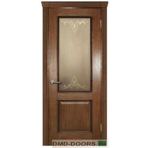 http://dmd-doors.ru/304931-4268-thickbox/freim-02-dub-dg-baget-s-tisneniem-patina.jpg