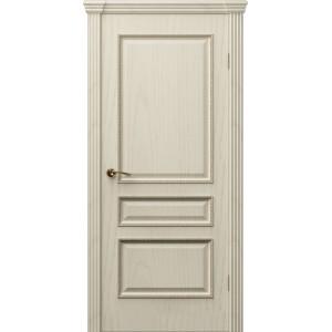 http://dmd-doors.ru/304932-3948-thickbox/freim-03-jasen-biskvit-dg-baget-s-tisneniem-patina.jpg