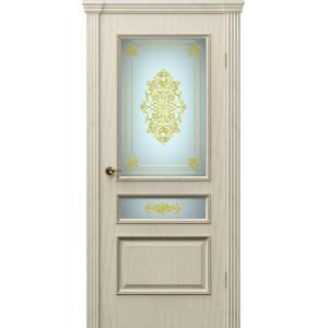 http://dmd-doors.ru/304933-3949-thickbox/freim-03-jasen-biskvit-do-baget-s-tisneniem-patinakonturnyy-vitraj-zolotoy.jpg