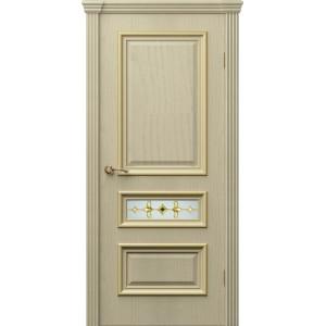http://dmd-doors.ru/304939-3955-thickbox/freim-05-jasen-slonovaja-kost-zolotaja-patinado-1-steklo.jpg