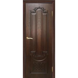 http://dmd-doors.ru/304949-3966-thickbox/mulino-05-dub-konjachnyy-dg-frezerovka-figurnaja.jpg