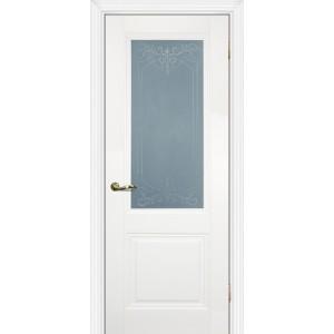 http://dmd-doors.ru/304967-3987-thickbox/pss-27-do-tsvet-belyy.jpg
