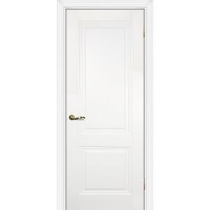 http://dmd-doors.ru/304968-3988-thickbox/pss-28-do-tsvet-belyy.jpg