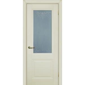 http://dmd-doors.ru/304969-3989-thickbox/pss-27-do-tsvet-magnolija.jpg