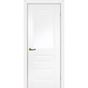 http://dmd-doors.ru/304974-3992-thickbox/pss-30-dg-tsvet-belyy.jpg
