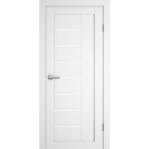 http://dmd-doors.ru/304976-3994-thickbox/ps-17-tsvet-belyy-.jpg