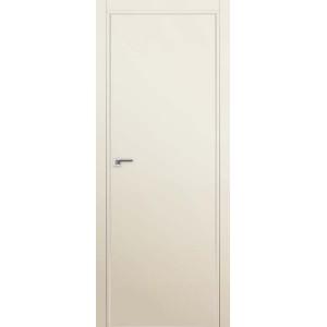 http://dmd-doors.ru/304978-3997-thickbox/1e-magnolija-satinat-matovaja-kromka-s-4-h-storon.jpg