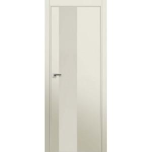 http://dmd-doors.ru/304979-3999-thickbox/5e-magnolija-satinat-matovaja-kromka-s-4-h-storon-steklo-perlamutr.jpg