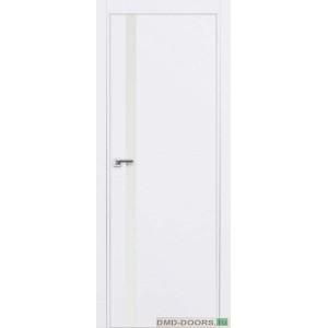 http://dmd-doors.ru/304981-5042-thickbox/6e-aljaska-matovaja-kromka-s-4-h-storon-steklo-belyy-lak.jpg