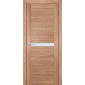 http://dmd-doors.ru/304992-4014-thickbox/tehno-703tsvet-mindal.jpg