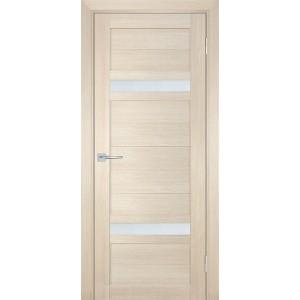http://dmd-doors.ru/304996-4018-thickbox/tehno-705tsvet-kapuchino.jpg