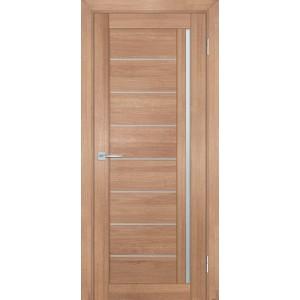 http://dmd-doors.ru/305001-4023-thickbox/tehno-741tsvet-mindal-.jpg