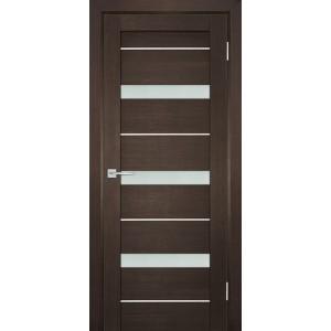 http://dmd-doors.ru/305004-4026-thickbox/tehno-742tsvet-venge.jpg