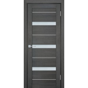 http://dmd-doors.ru/305005-4027-thickbox/tehno-742tsvet-grey.jpg