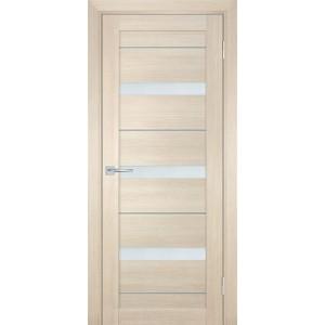 http://dmd-doors.ru/305006-4028-thickbox/tehno-742tsvet-kapuchino.jpg