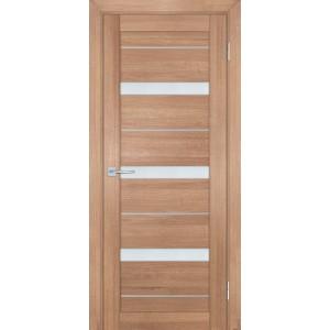 http://dmd-doors.ru/305008-4030-thickbox/tehno-742tsvet-mindal-.jpg