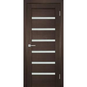 http://dmd-doors.ru/305009-4031-thickbox/tehno-707tsvet-venge.jpg