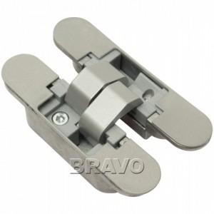 http://dmd-doors.ru/305025-4050-thickbox/skrytaja-s-3d-regulirovkoy-521-komplekt-2-shtuki.jpg