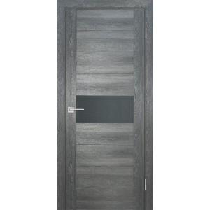 http://dmd-doors.ru/305053-4100-thickbox/psn-5-gridjio-antikosteklo-seryy-lakobel.jpg