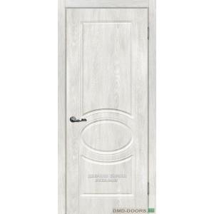 Купить входные деревянные двери из массива в Минске