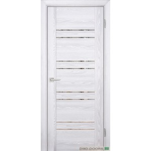 http://dmd-doors.ru/305308-4452-thickbox/dver-psk-1-tsvet-rivera-ays.jpg