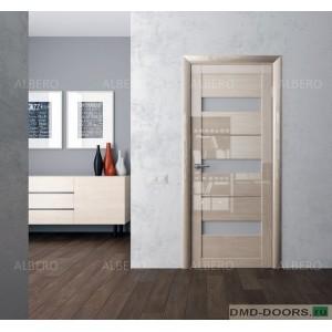 http://dmd-doors.ru/305668-4903-thickbox/dver-praga-tsvet-gljanets-mokkosteklo-matbronza.jpg