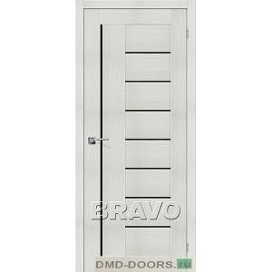 http://dmd-doors.ru/305729-4991-thickbox/porta-29-tsvet-bianko-veralinga-chernoe-steklo.jpg