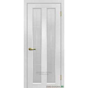 http://dmd-doors.ru/305800-5071-thickbox/dver-toskana-5-steklo-reshetka-tsvet-plombir.jpg