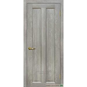 http://dmd-doors.ru/305833-5127-thickbox/dver-toskana-5-tsvet-chiaro-gridjio.jpg
