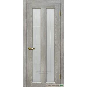 http://dmd-doors.ru/305836-5129-thickbox/dver-toskana-5-steklo-ris-reshetka-tsvet-chiaro-gridjio.jpg